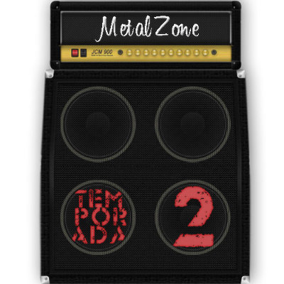 Metalzone_med_friends